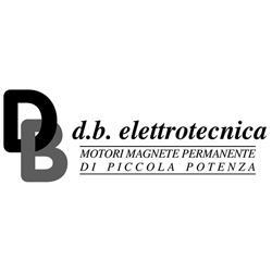 DB ELETTROTECNICA DI BONARDI UGO