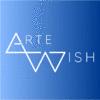 ARTEWISH