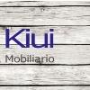 KIUI - MOBILIÁRIO