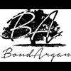 BOUDARGAN LTD