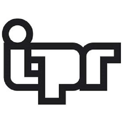 I.P.R. SPA