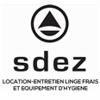 SDEZ - LOCATION & ENTRETIEN DE LINGE