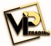 VIP TRADING LTD.
