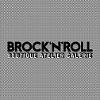 BROCK'N'ROLL