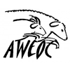 AWEOC