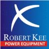 ROBERT KEE POWER EQUIPMENT