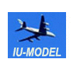 INIFINATE UNDISCOVERY MODEL CO.,LTD