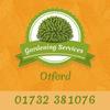 GARDENING SERVICES OTFORD