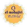 ELMOHAJIRI