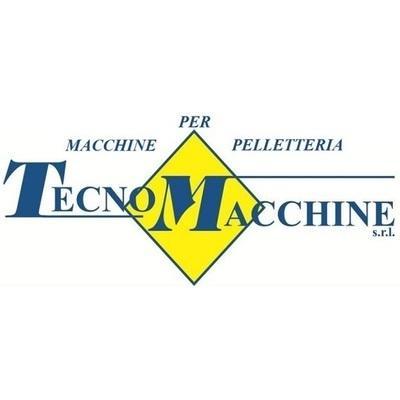 TECNOMACCHINE