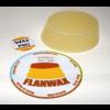 FLANWAX