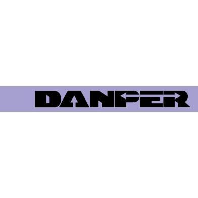 DANPER S.R.L.