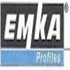 EMKA PROFILES LIMITED