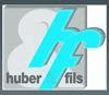 CONSTRUCTIONS MECANIQUES HUBER & FILS