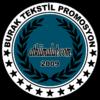 BURAK TEKSTIL PROMOSYON