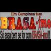CARVAOBRASAIMO