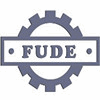 FUDE MACHINERY