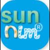 SHANGHAI,SUNNIM,EXP&IMP,CO,,LTD