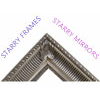 XUZHOU STARRY MIRROR FRAMES &PICTURE FRAMES CO.,LTD.