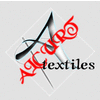 ALCURT TEXTILES LTD