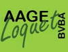 A.A.G.E. LOQUET