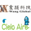 WANG GLOBAL INC.