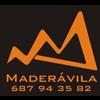 MADERÁVILA