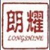 HANGZHOU LONGSHINE BIOTECH CO., LTD