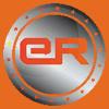 EURO RETOL SL