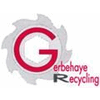 GERBEHAYE RECYCLING