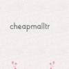 CHEAPMALLTR