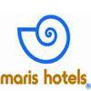 MARIS HOTELS S.A.