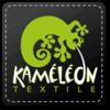 KAMELEON TEXTILE