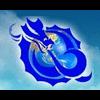 ASIA DRAGON CORD & TWINE CO., LTD