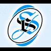 SADGURU CONSULTANCY AND SERVICES