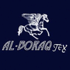ALBORAQ TEX