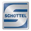 SCHOTTEL FRANCE