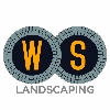 WS LANDSCAPING