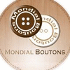 MONDIAL BOUTONS