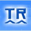 DONGGUAN TR BEARING CO., LTD.