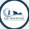AB MARINE SHIPPING SA