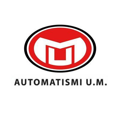AUTOMATISMI U.M. DI MORCHIO UGO & C. S.N.C.