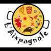 L'AIXPAGNOLE