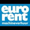 EURO RENT ANTWERP