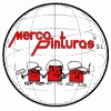 MERCAPINTURAS SL