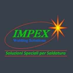 IMPEX SALDATURE SPECIALI DI DIEGO CASTELLANELLI & C. S.A.S.