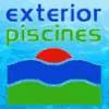 EXTERIOR PISCINES S.L.