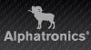 ALPHATRONICS