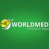 WORLDMED ASSISTANCE NEPAL PVT. LTD