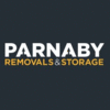 PARNABY HOUSE REMOVALS